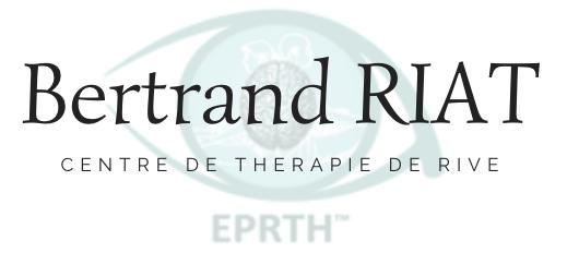 Bertrand Riat - Centre de thérapie de Rive